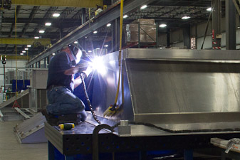 Fabricator Welder Jobs Ohio Welding Jobs